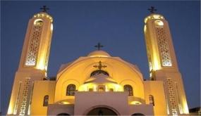 الكنيسة الأرثوذكسية تقرر غلق جميع الكنائس ووقف كافة الأنشطة الطقسية
