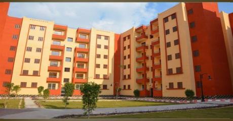 ننشر اسماء الفائزين بوحدات سكنية بالاعلان 12 من مشروع الاسكان الاجتماعي