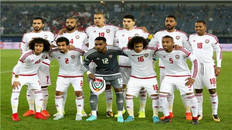 لايف مشاهدة مباراة العين والظفرة بث مباشر بدون تقطيع كورة ستار دوري الخليج العربي