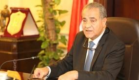 وزير التموين يقرر مد فترة تلقي التظلمات حتى 30 نوفمبر 2019