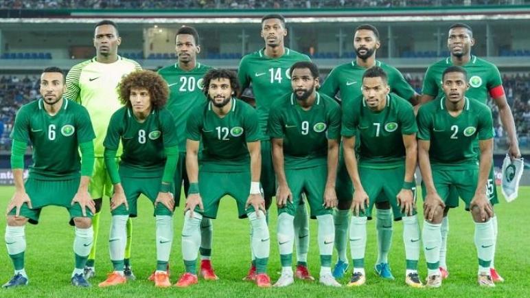هنا رابط مشاهدة مباراة السعودية واليمن فى تصفيات أسيا اليوم الثلاثاء