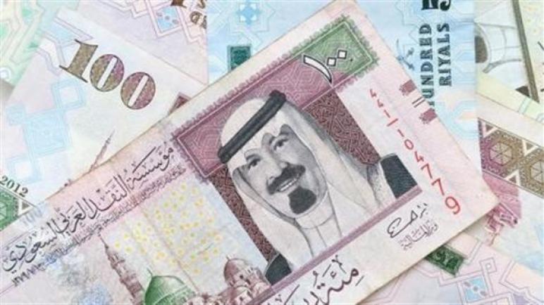 الجمارك تعلن أسعار العملات الأجنبية مقابل الجنيه فى مارس