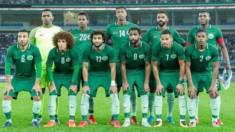 مشاهدة مباراة الأهلي السعودي وباختاكور بث مباشر يوتيوب بدون تقطيع في دوري أبطال آسيا