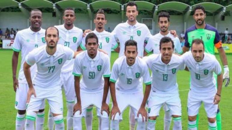 رابط مشاهدة مباراة الاهلي والتعاون بث مباشر اليوم فى الدوري السعودي