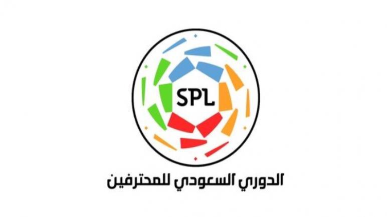جدول ترتيب فرق الدوري السعودي 2018/2019 بعد مباراة الهلال والاتحاد