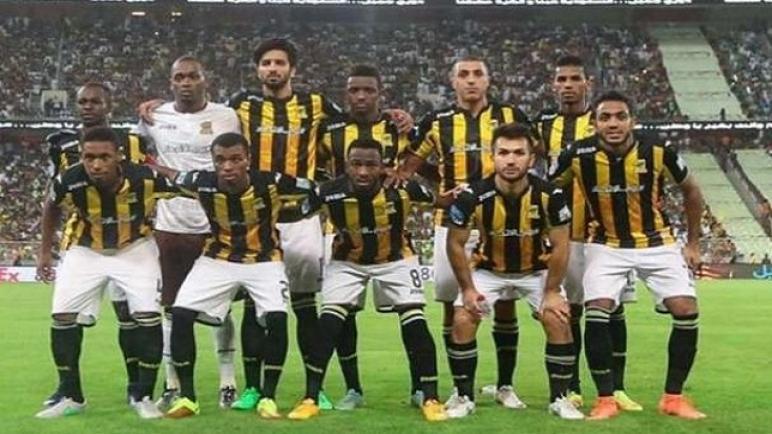 رابط مشاهدة مباراة الاتحاد والتعاون بث مباشر اليوم فى الدوري السعودي