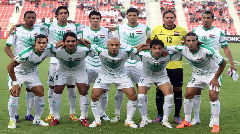 هنا مشاهدة مباراة الزوراء والوصل بث مباشر فى دوري أبطال آسيا
