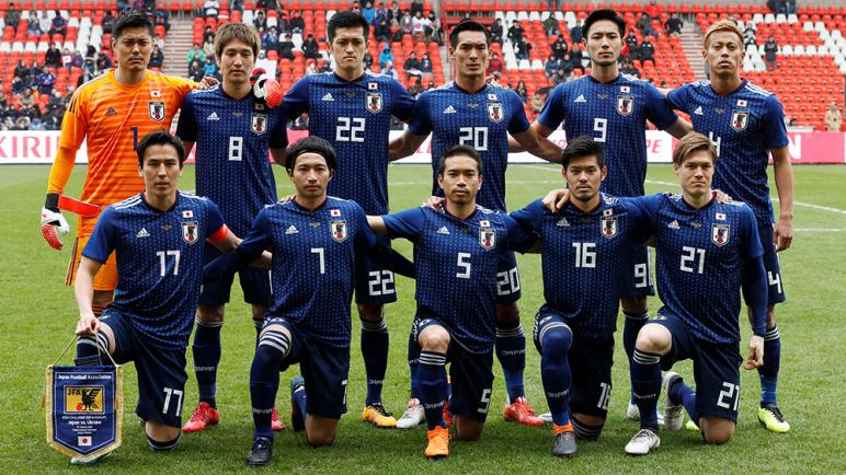 مشاهدة مباراة اليابان وتركمانستان بث مباشر .. شاهد اليابان وتركمانستان مباشر