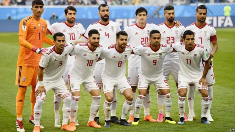 هنا الآن رابط لايف حصري مشاهدة مباراة الدحيل واستقلال طهران بث مباشر