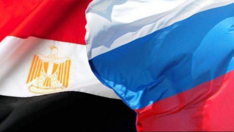 """مصر وروسيا تواصلان التنسيق المشترك للإعداد لقمة """"روسيا أفريقيا"""""""