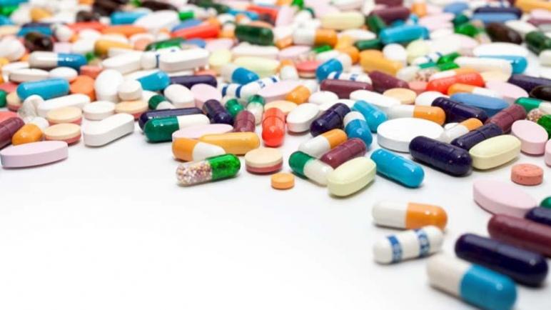 الحكومة تنفي تداول أدوية سكر منتهية الصلاحية في الصيدليات