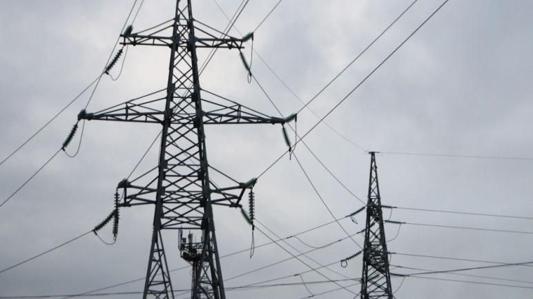 ننشر أسعار الكهرباء الجديدة فى مصر