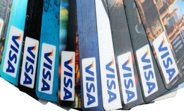 مزايا كارت ميزة للدفع الإلكتروني مسبق الدفع