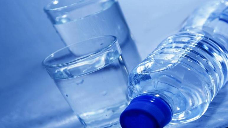 الاستعلام عن فاتورة مياه الشرب أونلاين