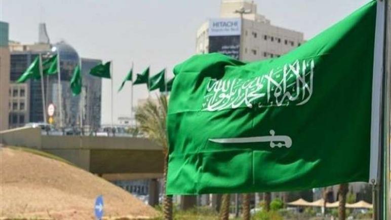 هنا الآن مشاهدة مباراة الاهلي والرائد بث مباشر فى الدوري السعودي