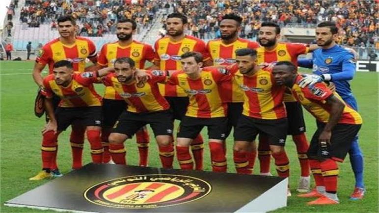 هنا لايف بث مباشر مباراة الترجي والرجاء البيضاوي نهائي كأس السوبر الأفريقي