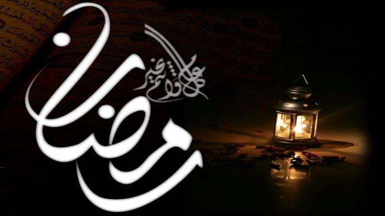 قائمة أسماء ومواعيد مسلسلات رمضان 2019