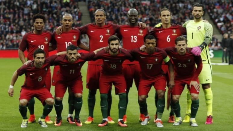 رابط مشاهدة مباراة البرتغال واوكرانيا بث مباشر فى التصفيات المؤهلة ليورو 2020