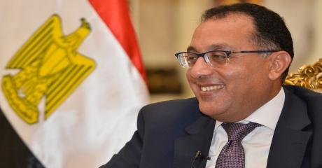 رئيس الوزراء: مصر تطلب من صندوق النقد حزمة مالية لمواجهة تداعيات فيروس كورونا