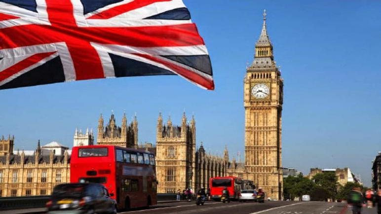 المملكة المتحدة: صفقة الضرائب ستتم في مجموعة السبع لكن التكنولوجيا يجب أن تدفع حصة عادلة