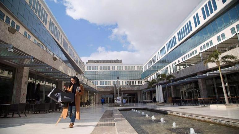 راية للتأجير التمويلي تفتتح مطاعم زيتونة بالشيخ زايد باستثمارات 20 مليون جنيه